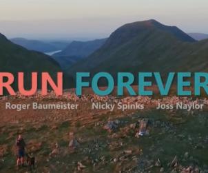 614px511-run-forever-fonte-wwwyoutubecom