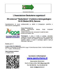 manifesto_xii_corso_geoturismo_2016