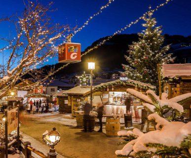 mountain_christmas