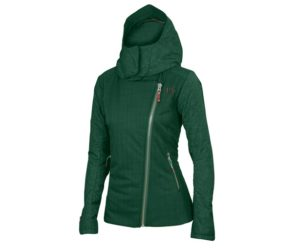 baita-jacket-karpos