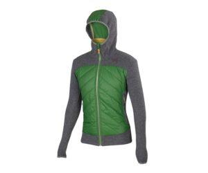 casera-jacket