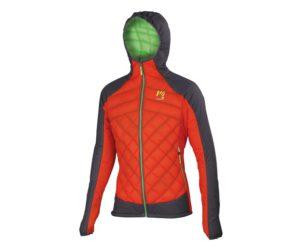 lastei-jacket