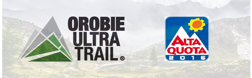 orobie-ultra-trail