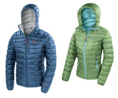 viedma-jacket-ferrino