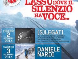 614px511-lassu-dove-il-silenzio-ha-voce2016-locandina