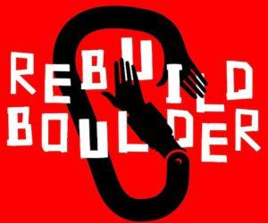 logo Rebuild Boulder