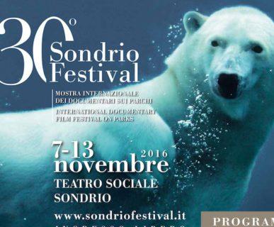 614px511-sondrio-festival-30-locandina