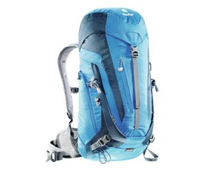 act-trail-24-deuter
