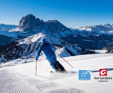 groeden_logo_top_skigebiet
