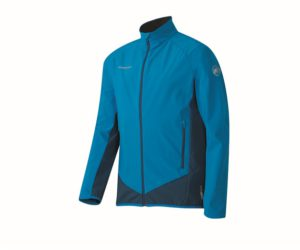aenergy-jacket-mammut