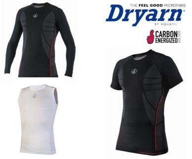 dryarn-carbon-energized