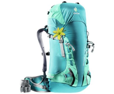 guide-lite-28-plus-deuter