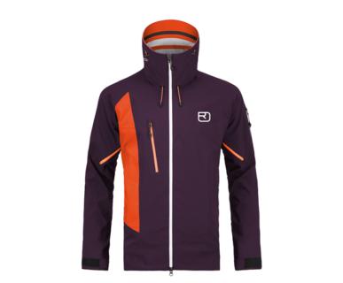 la-grave-jacket