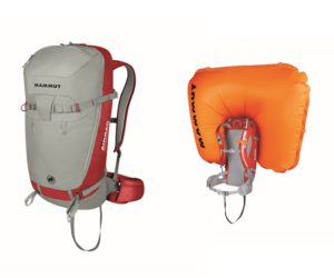 light-removable-mammut