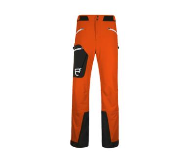 naturtec-pants
