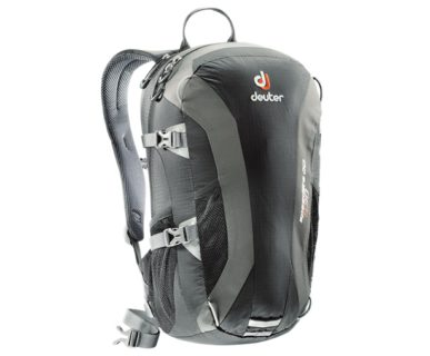 speed-lite-deuter
