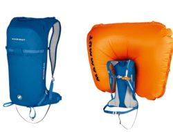 ultralight-removable-airbag-30-mammut