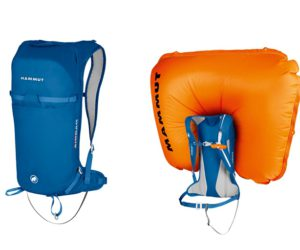 ultralight-removable-airbag-30-mammut