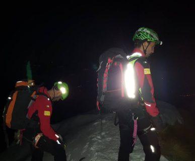 614px511-cnsas-soccorso-alpino-fonte-facebook