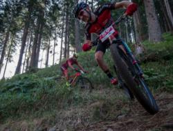 Val di Fassa Bike 2016. Fonte: valdifassabike.it