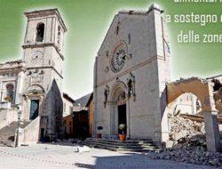 614px511-da-locandina-una-scossa-di-solidarieta-2016