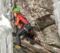 Foto arch. Ice Climbing Fest Pontechianale