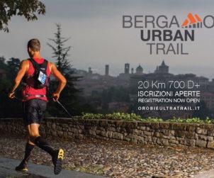 614px511-locandina-bergamo-ultra-trail2017