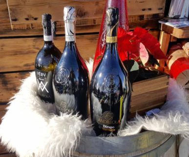 614px511-prosecco-andreola-fonte-facebook
