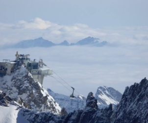 614px511-skyway-monte-bianco-fonte-facebook-page