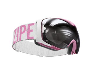 dr-zipe-guard-97450-44