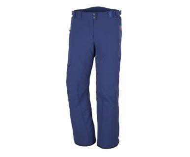 pantalone-sci-70s
