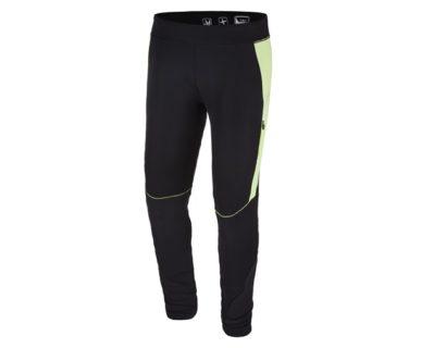 pantaloni-sci-cmp
