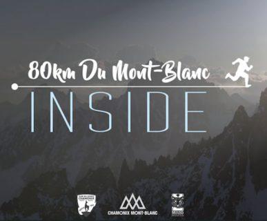 614px511-80km-du-mont-blanc-inside-fonte-wwwyoutubecom