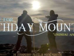 614px511-battle-for-birthday-mountain-fonte-vimeocom