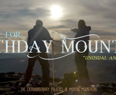 614px511-battle-for-birthday-mountain-fonte-vimeocom