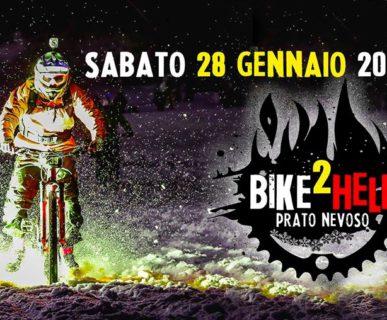 614px511-bike-to-hell-visual2017