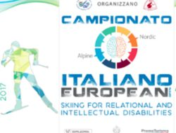 614px511-campionato-italiano-sci-FISDIR-da-locandina2017