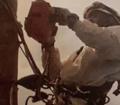 614px511-fonte-unionesarda_it-la-passione-per-speleo-e-arrampicata-diventa-lavoro