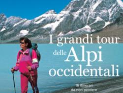 614px511-i-grandi-tour-delle-alpi-da-cover