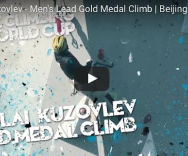 614px511-ice-climbing-world-cup-beijing2017-kuzovlev-medaglia-d-oro-lead-fonte-wwwyoutubecom