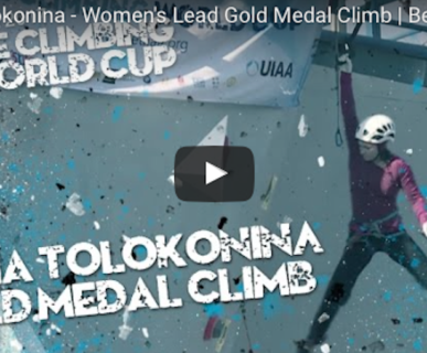 614px511-ice-climbing-world-cup-beijing2017-tolokonina-medaglia-d-oro-lead