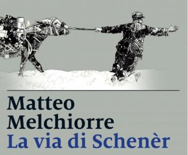 614px511--la-via-di-schener-cover