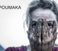 614px511-poumaka-fonte-wwwyoutubecom
