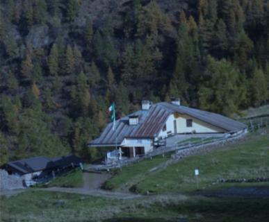614px511-rifugio-rosello-di-sopra-fonte-ersaf-lombardia-2