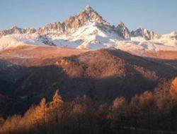 Fonte: Sustainable Mountain Tourism Alliance, Ostana 2017