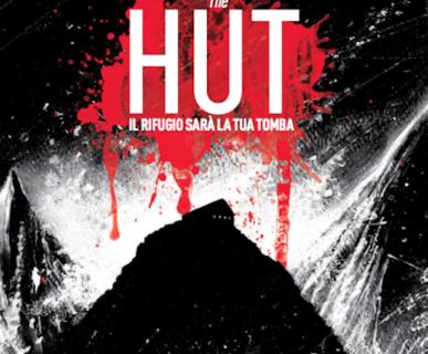 614px511-the-hut-da-cover