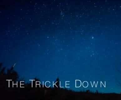 614px511-the-trickle-down-fonte-wwwyoutubecom