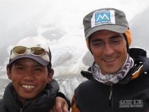 con-lo-sherpa-sonam