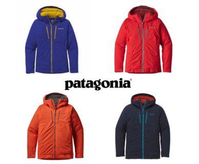 patagonia-giacca