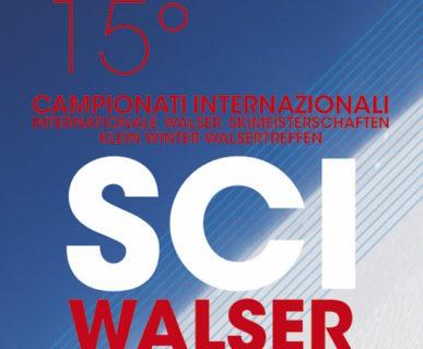 614PX511-CAMPIONATI-INTERNAZIONALI-SCI-WALSER2017-COVER-PROGRAMMA